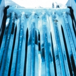 Ice Chiller Thermal Energy Storage