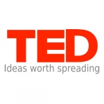 Fabricating a Toaster, Oyster Ecology, & Fungus Packing Materials – 3 TED Talks